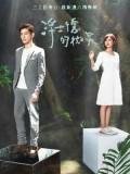 CHH1001 : ซีรี่ย์จีน Behind Your Smile (ซับไทย) DVD 5 แผ่น