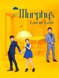 CH965 : ซีรี่ย์จีน Murphy s Law of Love ทฤษฎีรักหัวใจว้าวุ่น (พากย์ไทย) DVD 4 แผ่น