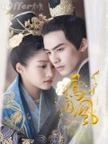 CH989 : ซีรี่ย์จีน Untouchable Lovers องค์หญิงสวมรอย (พากษ์ไทย) DVD 10 แผ่น