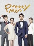 CHH1064 : ซีรี่ย์จีน Pretty Man 1 ลุ้นรักสามีระดับชาติ 1 (2018) (ซับไทย) DVD 4 แผ่น