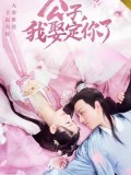 CHH1147 : ซีรี่ย์จีน Honey Don't Run Away (ซับไทย) DVD 2 แผ่น