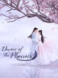 CHH1211 : Dance of the Phoenix หงส์เริงระบำ (ซับไทย) DVD 5 แผ่น