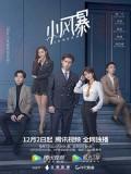 CHH1301 : You Complete Me กุหลาบกลางมรสุม (ซับไทย) DVD 7 แผ่น