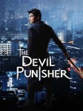 CHH1321 : The Devil Punisher ผู้พิพากษ์ปีศาจ (ซับไทย) DVD 5 แผ่น
