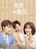 CHH1325 : In Love With Your Dimples ยิ้มรักปักใจ (ซับไทย) DVD 5 แผ่น