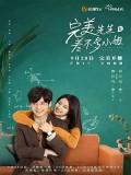 CHH1384 : Perfect and Casual ลุ้นรักคู่รักกำมะลอ (2021) (พากย์ไทย) DVD 4 แผ่น