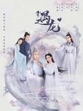 CHH1388 : Miss The Dragon รักนิรันดร์ ราชันมังกร (2021) (พากย์ไทย) DVD 5 แผ่น
