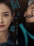 CHH1395 : Lover or Stranger รักจริงหรือรักลวง (2021) (ซับไทย) DVD 5 แผ่น
