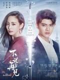 CHH1396 : Never Say Goodbye รักนี้ไม่มีคำว่าลา (2021) (ซับไทย) DVD 8 แผ่น