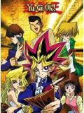 ct0159 : การ์ตูน Yu-Gi-Oh! Season 1 เกมกลคนอัจฉริยะ ปี 1 [พากย์ไทย] DVD 3 แผ่น