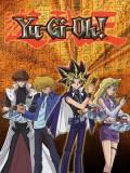 ct0160 : การ์ตูน Yu-Gi-Oh! Season 2 เกมกลคนอัจฉริยะ ปี 2 [พากย์ไทย] DVD 6 แผ่น