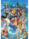 ct1261 : การ์ตูน One Piece Season 18 วันพีช ปี 18 ซิลเวอร์มาย โซ [747-782] [ซับไทย] DVD 3 แผ่น