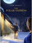 ct1305 : หนังการ์ตูน The Polar Express เดอะโพลาร์เอ็กซ์เพรส (2004) DVD 1 แผ่น