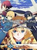 ct1375 : การ์ตูน Sword Art Online III Alicization [ซับไทย] DVD 3 แผ่น