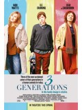 EE2438 : About Ray 3 Generations เรื่องของเรย์ DVD 1 แผ่น
