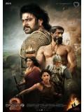 AD052: หนังอินเดีย Baahubali 2: The Conclusion ปิดตำนานบาฮูบาลี DVD 1 แผ่น