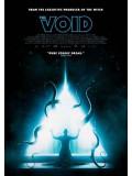 EE2494 : The Void แทรกร่างสยอง DVD 1 แผ่น
