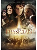 EE2497 : The Physician แผนการที่เสี่ยงตาย DVD 1 แผ่น