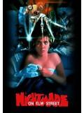 EE2509 : A Nightmare on Elm Street 1 นิ้วเขมือบ  ภาค 1 (1984) DVD 1 แผ่น
