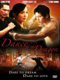 km128 : Dance of The Dragon DVD 1 แผ่น