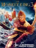 cm235 : The Monkey King 3 Kingdom of Women ไซอิ๋ว 3 ตอน ศึกราชาวานรตะลุยเมืองแม่ม่าย DVD 1 แผ่น