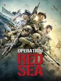 cm239 : Operation Red Sea ยุทธภูมิทะเลแดง DVD 1 แผ่น