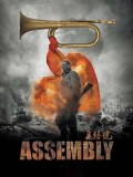 cm240 : Assembly วีรบุรุษเลือดล้างแผ่นดิน DVD 1 แผ่น
