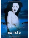 km144 : หนังกาหลี The ISLE รักเจ็บลึก DVD 1 แผ่น