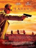 cm248 : Exiled โหดกระหน่ำมังกร DVD 1 แผ่น