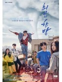 krr1516 : ซีรีย์เกาหลี The Best Hit (ซับไทย) DVD 4 แผ่น