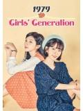 krr1549 : ซีรีย์เกาหลี Girls Generation 1979 (ซับไทย) DVD 2 แผ่น