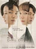 krr1677 : ซีรีย์เกาหลี Your Honor (Dear Judge) (ซับไทย) DVD 4 แผ่น
