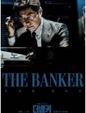 krr1782 : ซีรีย์เกาหลี The Banker (ซับไทย) DVD 4 แผ่น