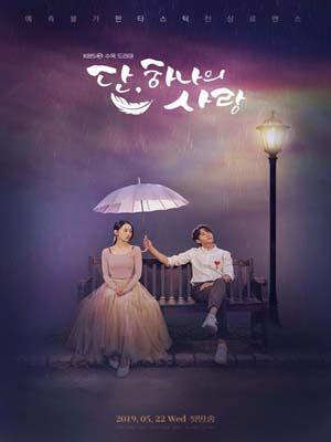 krr1793 : ซีรีย์เกาหลี Angel's Last Mission-Love (ซับไทย) DVD 4 แผ่น