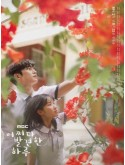 Krr1847 : ซีรีย์เกาหลี Extraordinary You (ซับไทย) DVD 4 แผ่น