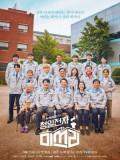 Krr1848 : ซีรีย์เกาหลี Miss Lee (ซับไทย) DVD 4 แผ่น