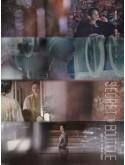 Krr1850 : ซีรีย์เกาหลี Secret Boutique (ซับไทย) DVD 4 แผ่น