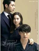 Krr1905 : ซีรีย์เกาหลี Born Again (ซับไทย) DVD 4 แผ่น