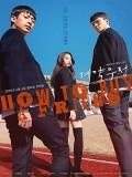 krr1941 : ซีรีย์เกาหลี How to Buy a Friend (ซับไทย) DVD 2 แผ่น