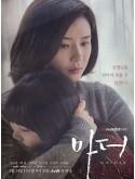 krr2028 : ซีรีย์เกาหลี Mother แม่ รักนี้ผูกพันด้วยหัวใจ (พากย์ไทย) DVD 4 แผ่น
