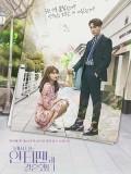krr2047 : ซีรีย์เกาหลี So I Married an Anti-fan ฉันแต่งงานกับแอนตี้แฟน (2021) (ซับไทย) DVD 4 แผ่น