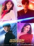 krr2052 : ซีรีย์เกาหลี Imitation (2021) (ซับไทย) DVD 3 แผ่น