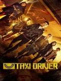 krr2053 : ซีรีย์เกาหลี Taxi Driver แท็กซี่จ้างแค้น (2021) (พากย์ไทย) DVD 4 แผ่น