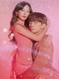 krr2058 : ซีรีย์เกาหลี Perfume ฟุ้งรัก (2019) (พากย์ไทย) DVD 4 แผ่น
