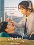 krr2066 : ซีรีย์เกาหลี You Are My Spring เธอคือรักที่ผลิบาน (2021) (ซับไทย) DVD 4 แผ่น