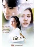 km105 : หนังเกาหลี Calla พลิกลิขิตฟ้า ค้นหาหัวใจ DVD 1 แผ่น
