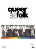 se0214 : ซีรีย์ฝรั่ง Queer as Folk season 2 [ซับไทย] 8 แผ่น