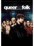 se0236 : ซีรีย์ฝรั่ง Queer as Folk season 3 [ซับไทย] 5 แผ่น