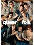 se0235 : ซีรีย์ฝรั่ง Queer as Folk season 4 [ซับไทย] 5 แผ่น