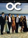 se0562 : ซีรีย์ฝรั่ง The O.C. Season 4 (ซับไทย) 4 แผ่น